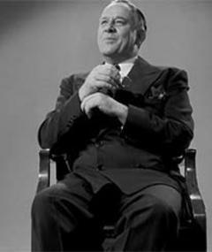 Photo of Arthur Loft