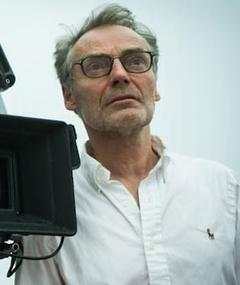 Photo of Dan Laustsen