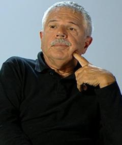 Photo of Guillermo Palacios Pareja