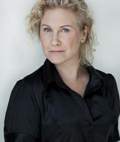 Photo of Eva Melander