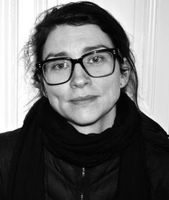 Photo of Rebecka Lafrenz