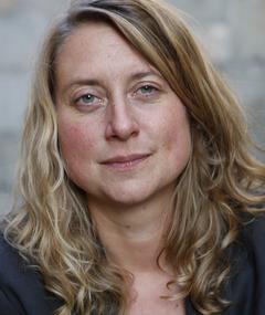 Photo of Mimmi Spång
