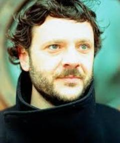 Photo of Bogdan Dumitrache