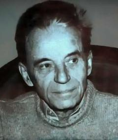Photo of Alexandru Dragomir