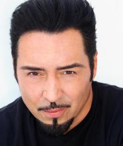 Photo of Joey Dedio