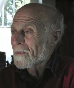 Gambar Maurice Fellous