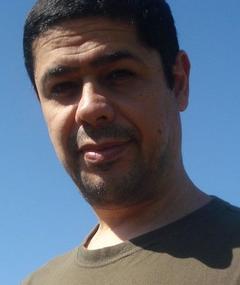 Photo of Luiz Adelmo
