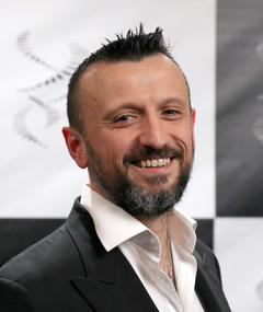 Photo of Atanas Tcholakov