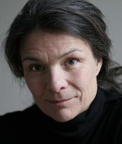 Photo of Jette Lehmann