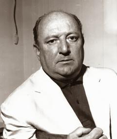 Photo of Ugo D'Alessio