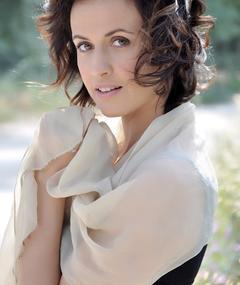 Photo of Marta Zoffoli