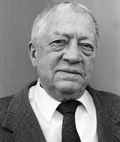 Josef Dahmen adlı kişinin fotoğrafı