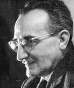 Photo of Mario Morigi