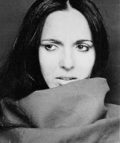 Photo of Maria Carta