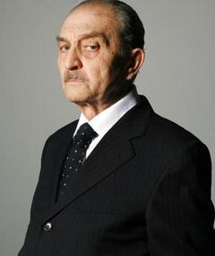 Sergio Fiorentini adlı kişinin fotoğrafı