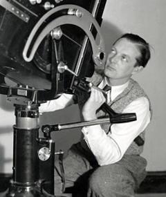 Åke Dahlqvist adlı kişinin fotoğrafı