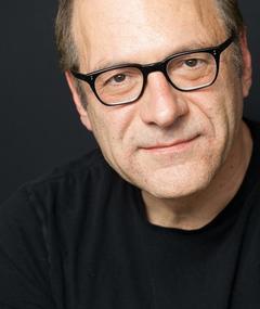 Photo of Rob Brownstein