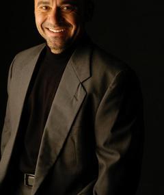 Photo of Perry Anzilotti
