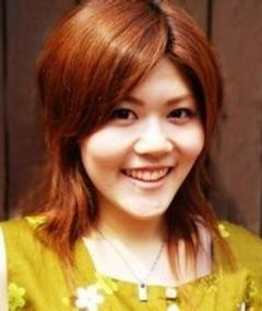 Photo of Aoi Tada