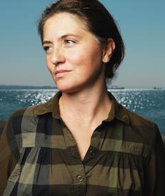 Photo of Svetla Tsotsorkova