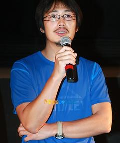 Photo of Oh Young-doo