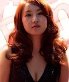 Photo of Ha Eun-jung