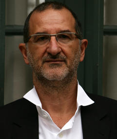 Photo of Armand Amar