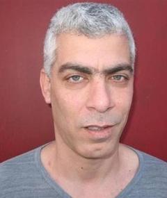 Photo of Ra'anan Hefetz