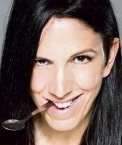 Photo of Lirit Balaban