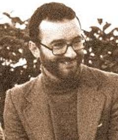 Photo of Alfredo Muschietti