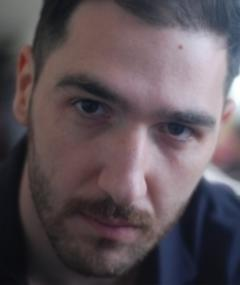Photo of Alexandru Belc