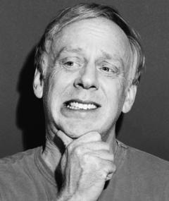 Photo of Mike White