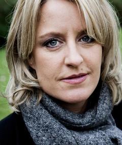 Charlotte Sachs Bostrup adlı kişinin fotoğrafı