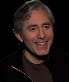 Photo of Paul Weitz