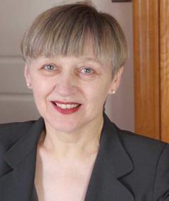 Photo of Teresa Font