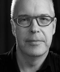 Photo de Jukka Helle