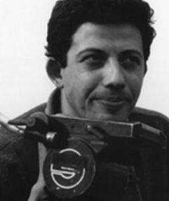 Photo of Alexandru Solomon