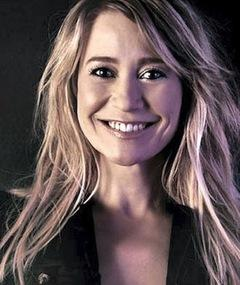 Photo of Trine Dyrholm