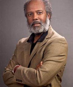 Photo of Clarence Gilyard Jr.