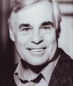 Thomas Hauff adlı kişinin fotoğrafı