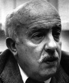 Photo of Ricardo Muñoz Suay