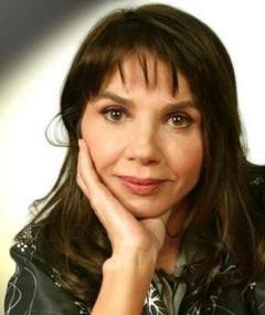 Photo of Victoria Abril