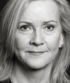 Photo of Hanna Maria Karlsdóttir