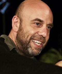 Photo of Guido De Laurentiis