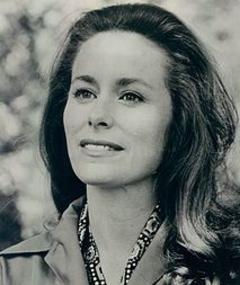 Photo of Ellen Geer