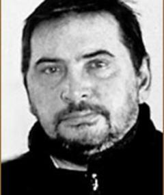 Photo of Vladimir Murzin