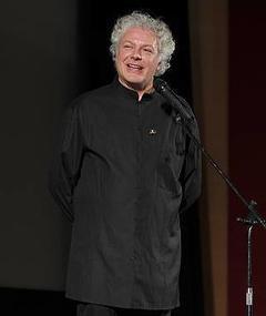 Photo of Ferdinando Vicentini Orgnani