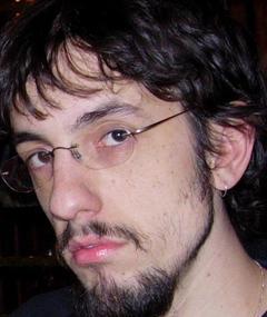 Photo of Clelio Benevento