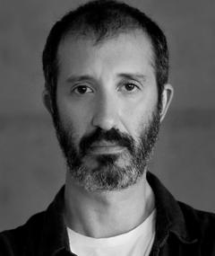 Photo of Dinis Gomes