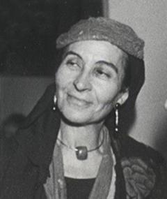 Photo of Luce Klein